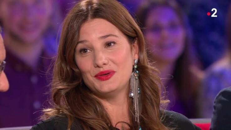 """""""Vivement dimanche prochain"""" : le compliment raté de Michel Drucker à Alice Pol"""