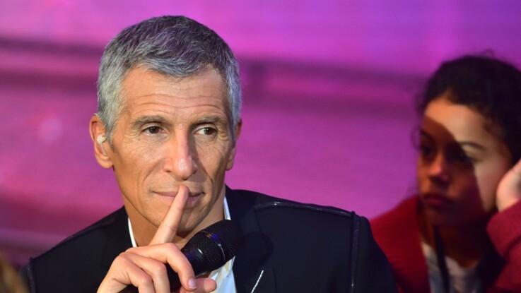 Nagui : ce jour où il a découvert avoir reçu un homme qui avait battu sa femme sur France 2