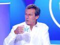 """Jean-Luc Reichmann : son petit tacle à TF1 passé inaperçu dans """"Les 12 coups de midi"""""""