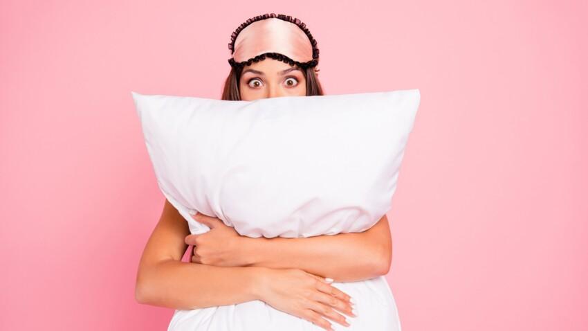 Découvrez six façons d'optimiser au mieux votre sommeil pour une peau au top