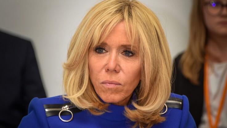 Brigitte Macron traumatisée : ces deux deuils qui ont frappé son enfance