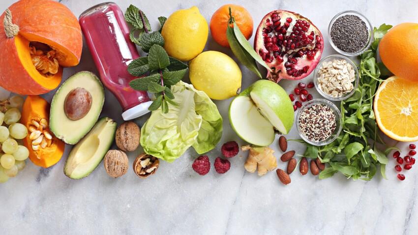 Polyarthrite rhumatoïde : l'alimentation pour réduire la douleur