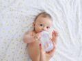 Lille: pourquoi l'eau du robinet est déconseillée aux nourrissons de moins de 6 mois ?