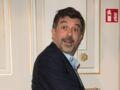Stéphane Plaza : son agence immobilière en feu, il partage une vidéo de l'incendie