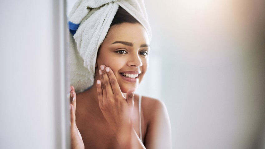 20 soins à la vitamine C pour rebooster sa peau en hiver
