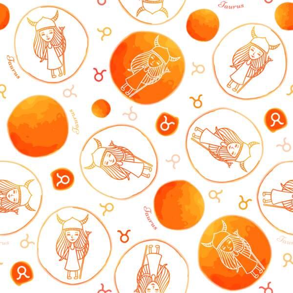 Octobre 2019 : horoscope du mois pour le Taureau