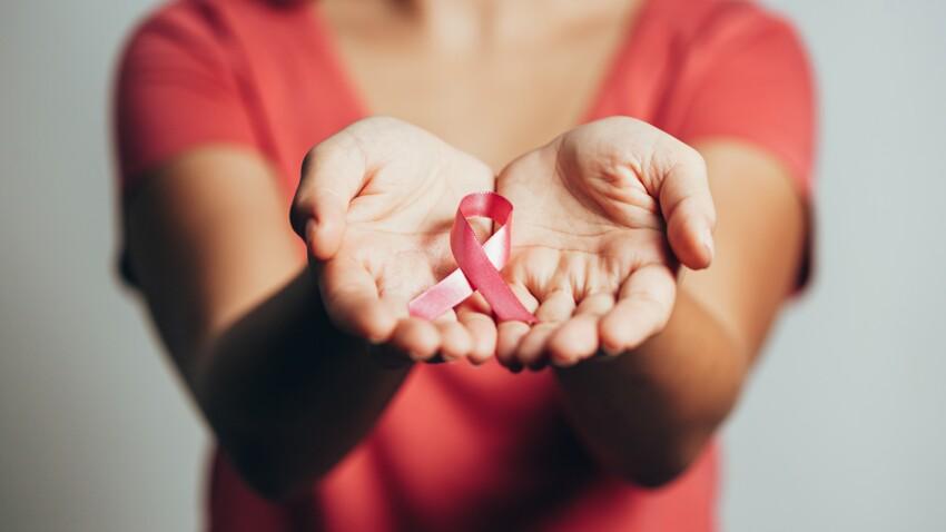 """Cancer du sein : en quoi consiste le nouveau dépistage sur mesure """"Mypebs"""" ?"""