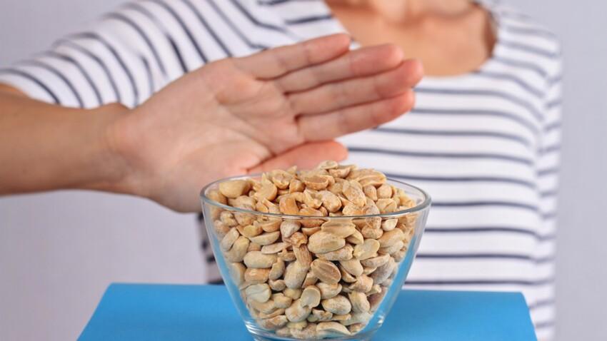 Allergies alimentaires : pourquoi nous sommes de plus en plus nombreux à en souffrir