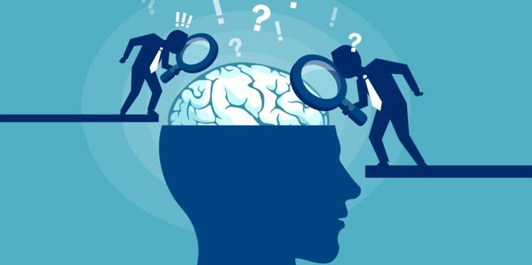Un nouveau test (français) pour détecter la maladie d'Alzheimer !