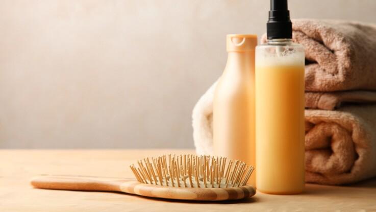 3 signes qui prouvent qu'il est temps de changer de shampooing