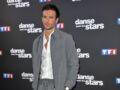 Hugo Philip : 5 choses à savoir sur le candidat de Danse avec les stars