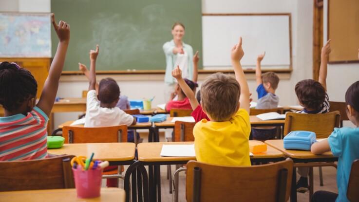 Qualité de l'air : un taux de pollution alarmant dans certaines écoles, découvrez les villes concernées