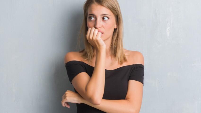 Téléophobie : souffrez-vous de cette phobie qui peut réellement vous gâcher la vie ?
