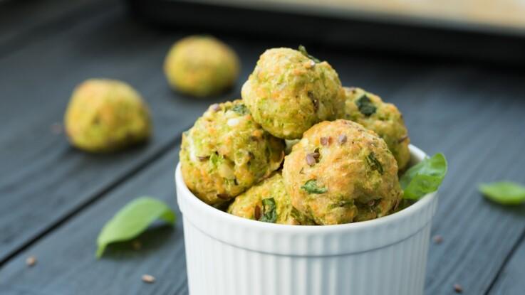 Croquettes et cromesquis : nos recettes faciles pour se régaler sans se ruiner
