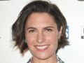 """""""Hypocrite"""" et """"démago"""" : les chroniqueurs de """"TPMP People"""" s'en prennent à Alessandra Sublet"""