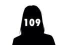 109e féminicide: une femme de 30 ans poignardée à mort par son mari, dans les Yvelines