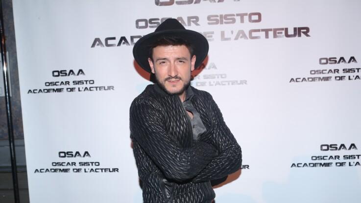 Michal (Star Academy) : voilà comment il a dépensé ses 500 000 euros
