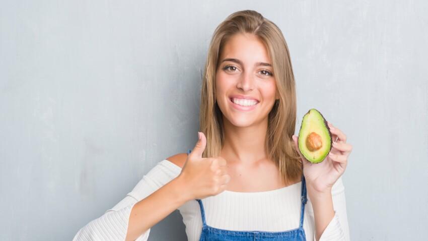 Keto Diet : quel est ce régime qui fait fondre les stars ?