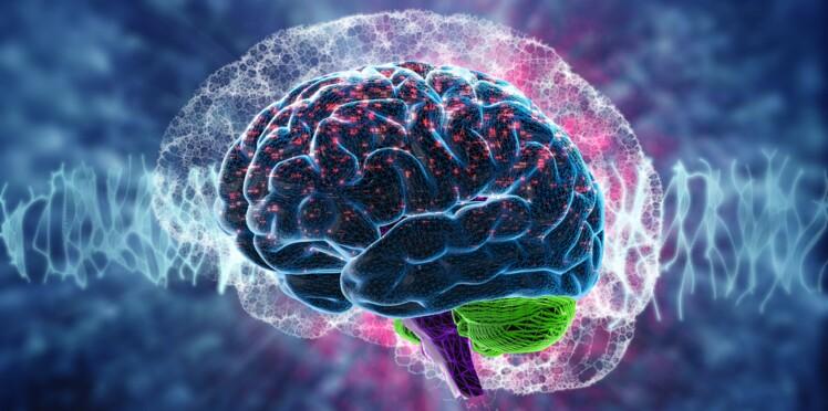 Alzheimer : un nouveau diagnostic plus performant ?