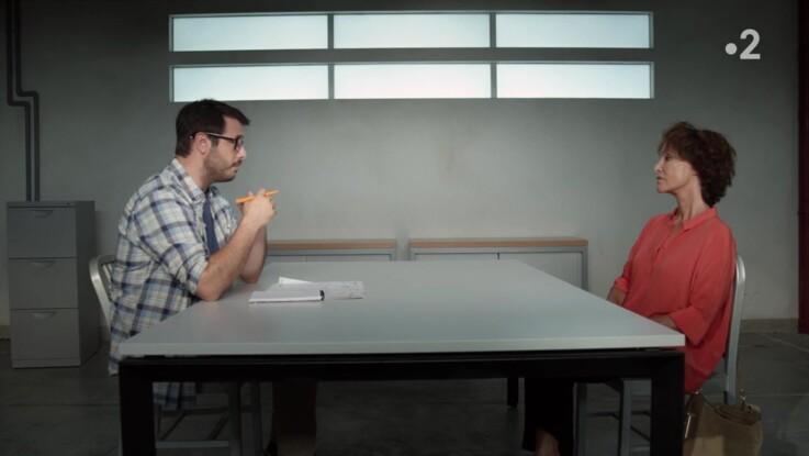 """""""Un si grand soleil"""" : Elisabeth en mauvaise posture, une plainte contre Enzo en jeu... Le résumé de l'épisode 280"""