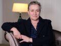 """Irène Frachon: """"L'affaire du Mediator m'accompagnera jusqu'à mon dernier souffle"""""""