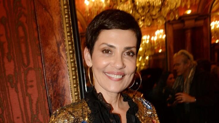 Cristina Cordula : ses confidences sur son recours à la chirurgie esthétique