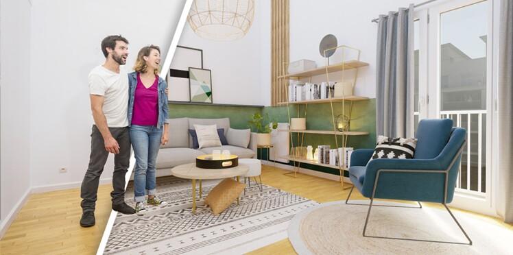 Un décorateur 2.0 pour repenser votre intérieur
