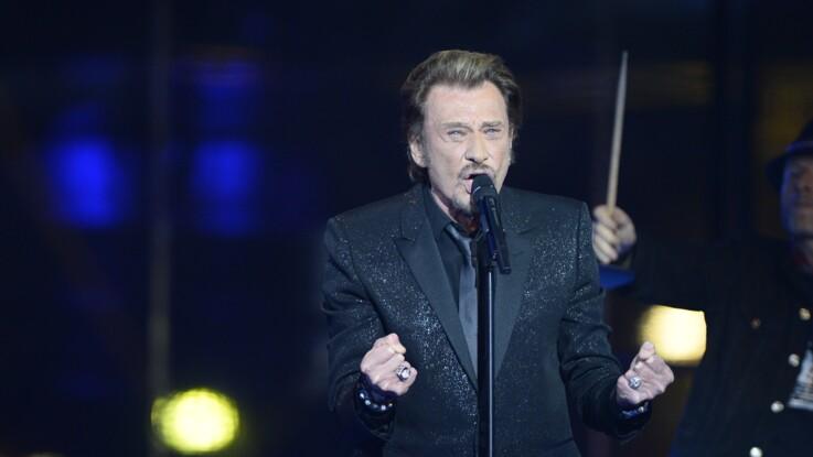 Johnny Hallyday : un nouvel album posthume est prévu pour fin octobre