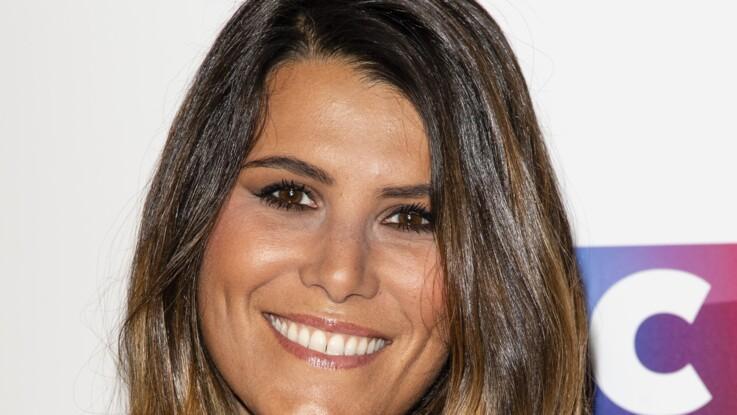 Grégory Lemarchal : pourquoi Karine Ferri refuse de participer au biopic ?