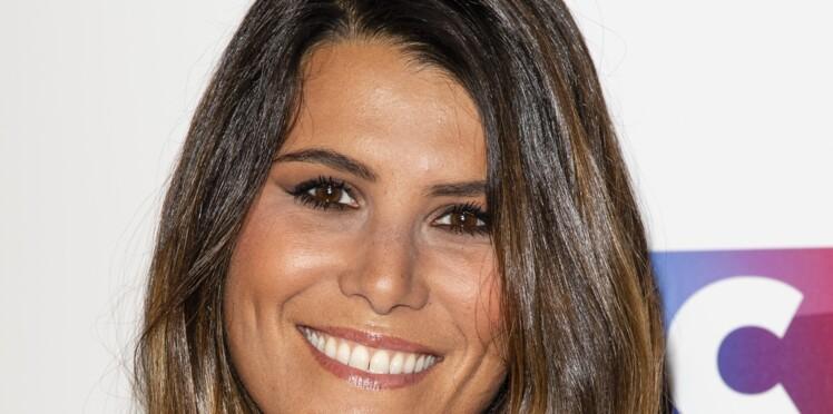 Gregory Lemarchal : pourquoi Karine Ferri refuse de participer au biopic ?