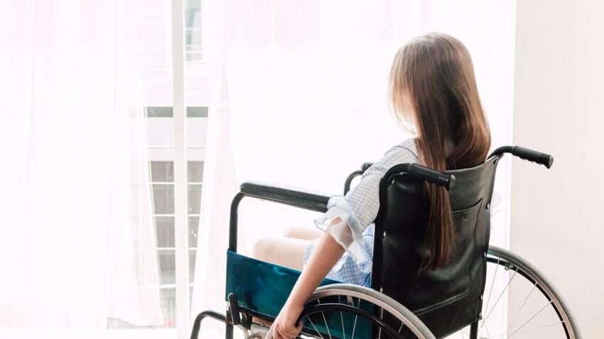 Amyotrophie spinale : qu'est-ce que cette maladie qu'il faut dépister au plus tôt ?