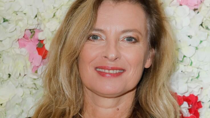 """Valérie Trierweiler : cette """"torture"""" qu'elle ne supporte plus"""