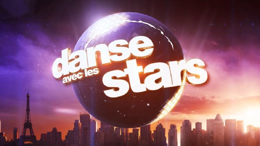 """""""Danse avec les stars"""" 2019 : qui danse avec qui cette année ?"""