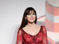 Monica Bellucci change radicalement de coupe de cheveux et adopte un carré ultra-court