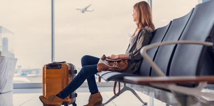 Voyage : quels sont mes recours si mon tour opérateur fait faillite ?