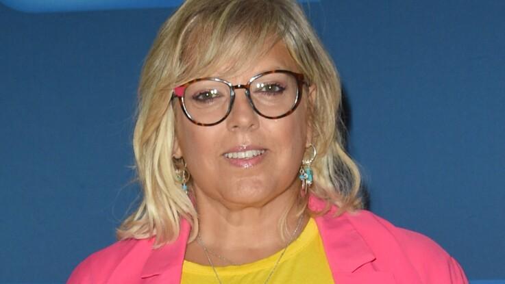 Laurence Boccolini : sa fille critiquée sur Instagram, l'animatrice répond cash !