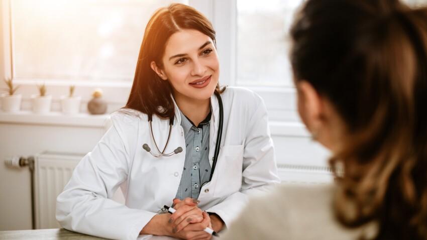 Médecine intégrative : l'approche médicale qui va révolutionner notre santé