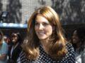 Kate Middleton : ce gros caprice dans l'avion qui en agace plus d'un !