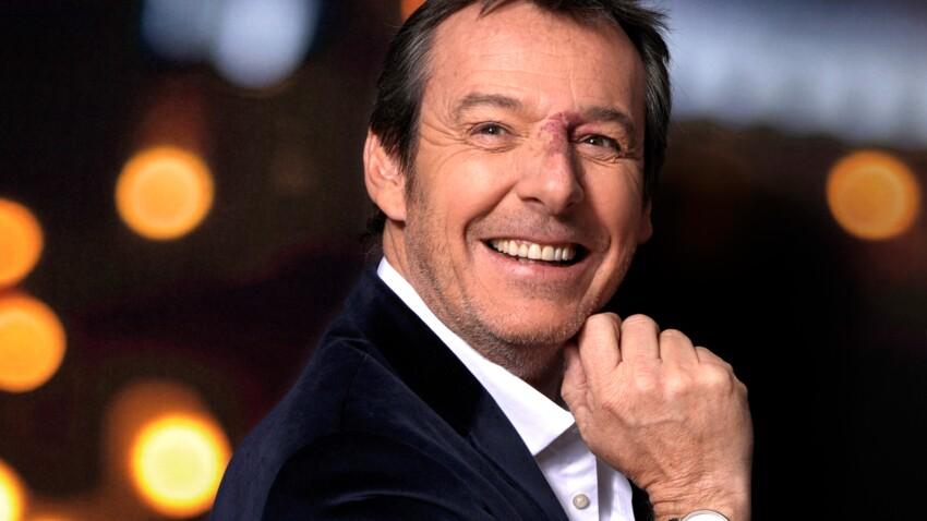 """""""Les 12 coups de midi"""" : Jean-Luc Reichmann s'exprime sur l'élimination de Paul"""