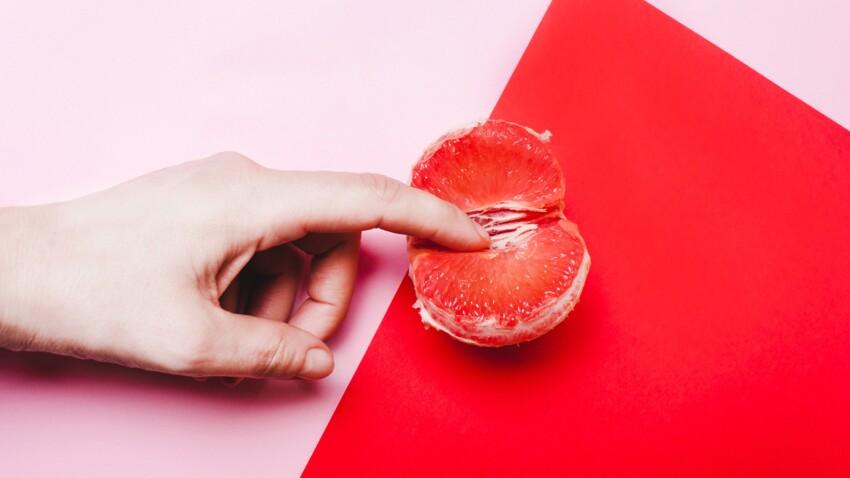 Comment se masturber ? 7 idées à tester pour les femmes