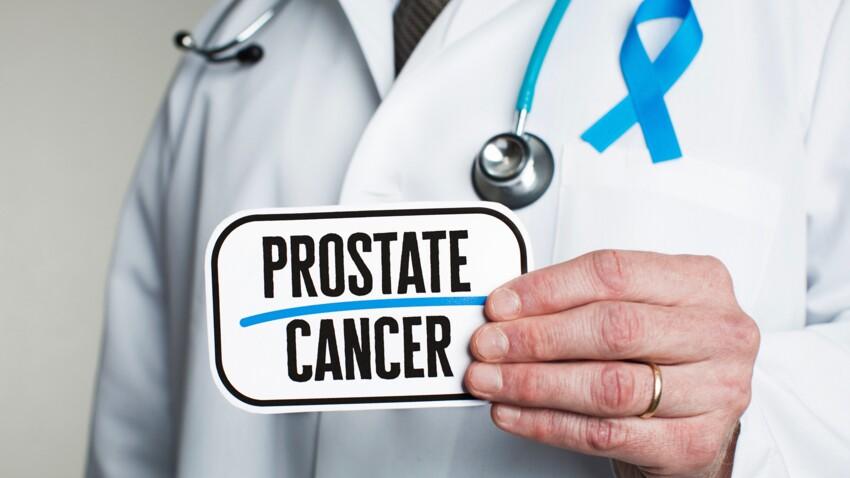Cancer de la prostate, un nouveau médicament prometteur