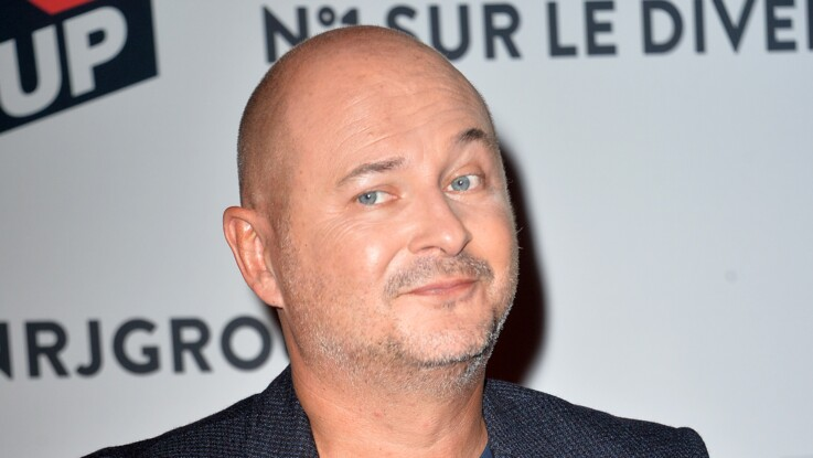 Cauet se lâche en direct : il dézingue Cyril Hanouna et Arthur