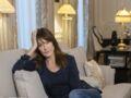 """Carla Bruni: """"La galanterie ne m'agresse pas"""""""