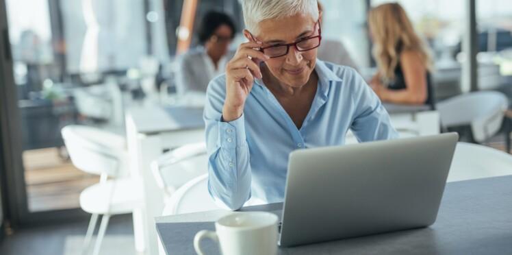 Faire une lettre de motivation après 50 ans : mode d'emploi