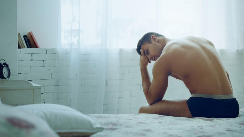 Comment se masturber ? 7 idées à tester pour les hommes