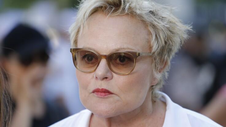 Muriel Robin : ces dispositions qu'elle a prises en cas de maladie grave