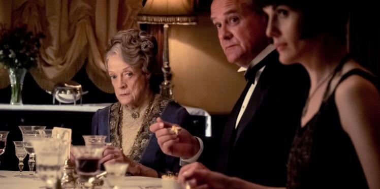 Cinéma : 3 bonnes raisons d'aller voir Downton Abbey