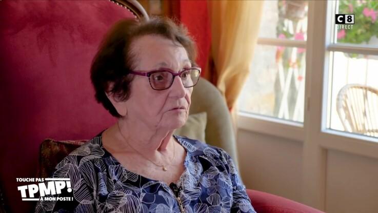 """""""Ses parents ne l'ont jamais aimé"""" : la grand-mère de Yann Moix évoque son enfance difficile"""