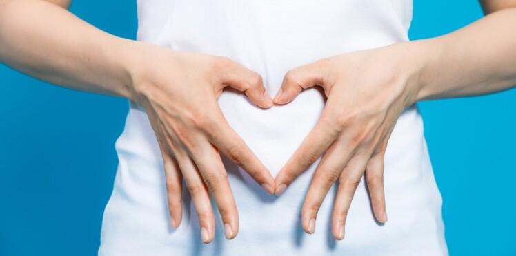 Digestion : les conseils de l'expert pour prendre soin de son microbiote intestinal