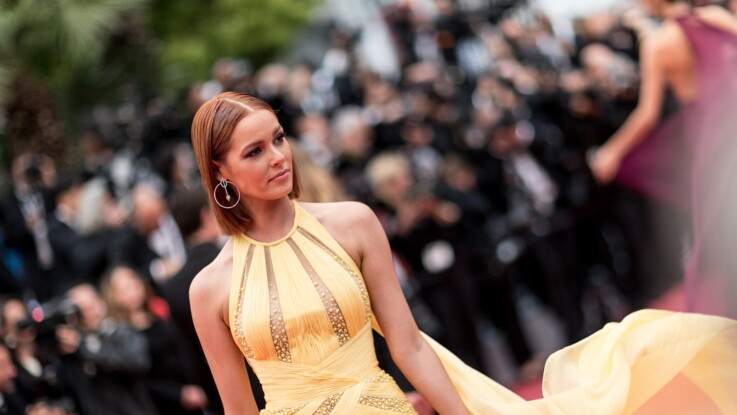 Miss Univers 2019 : pourquoi Maëva Coucke se présente-t-elle une seconde fois à un concours de beauté international ?